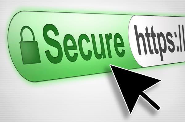 certificados letsencrypt