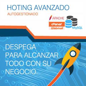 ingenio_hosting_avanzado
