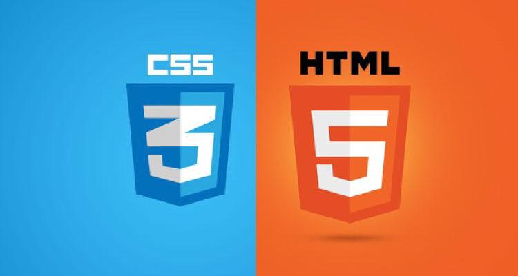 Programacion en html y css3